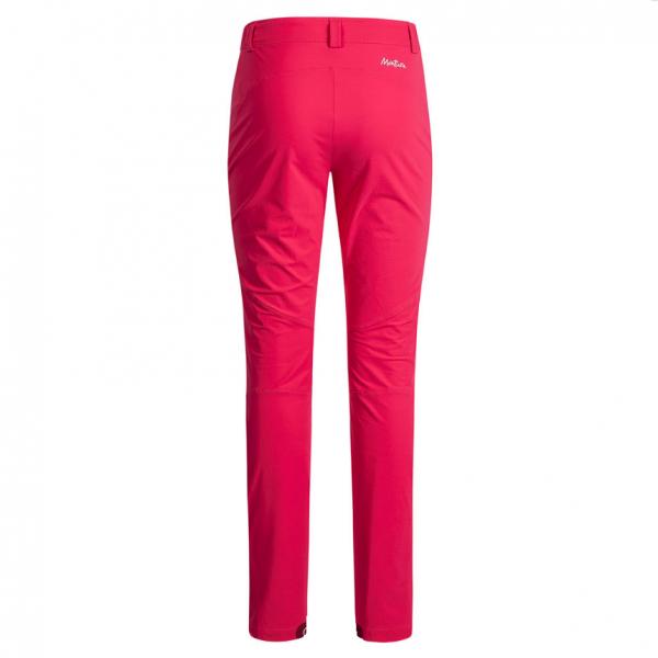 Pantalon Montura Cadore W 5