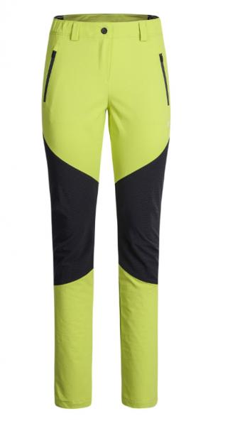Pantalon Montura Cadore W 1