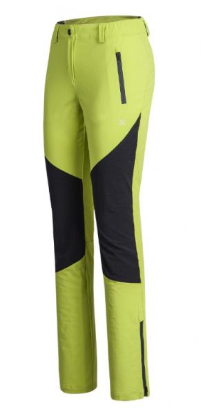 Pantalon Montura Cadore W 0