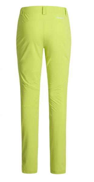 Pantalon Montura Cadore W 2