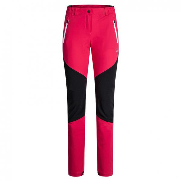 Pantalon Montura Cadore W 4