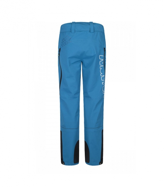 Pantalon Montura Kirkwood [1]