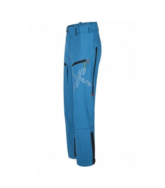 Pantalon Montura Kirkwood [0]
