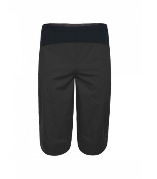 Pantalon Montura Rain Stop Bermuda [2]
