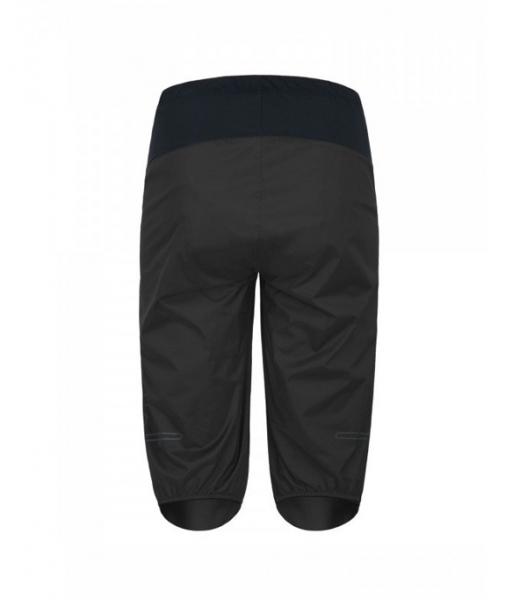 Pantalon Montura Rain Stop Bermuda [3]