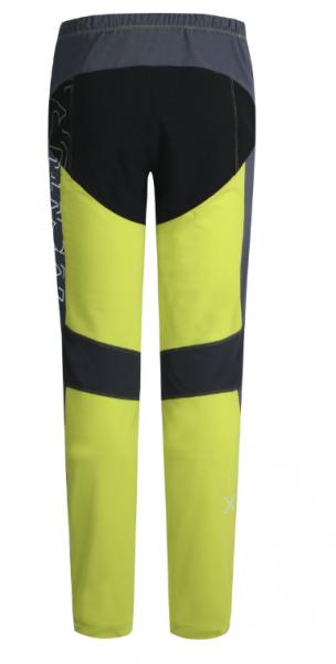 Pantalon Montura Rocky [2]