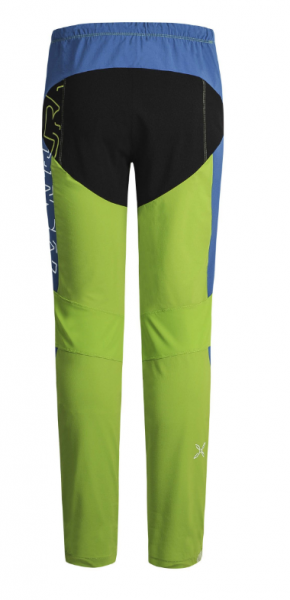 Pantalon Montura Rocky [4]
