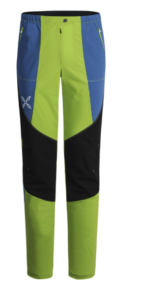 Pantalon Montura Rocky [5]