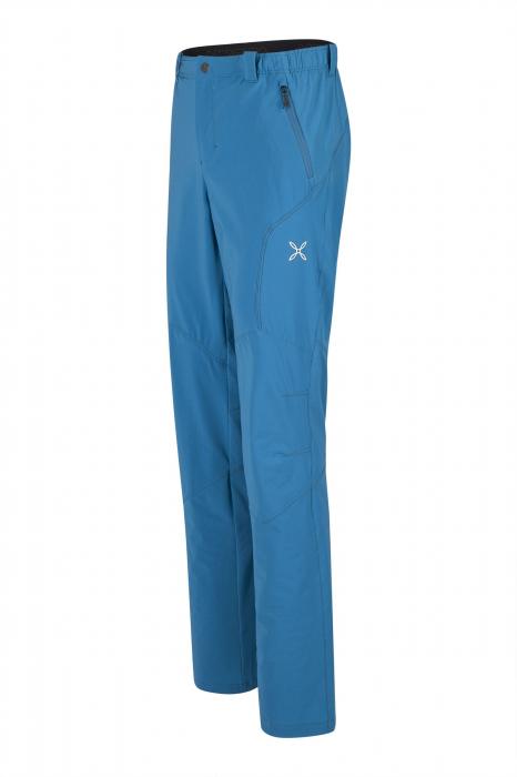 Pantalon Montura Rolle [0]