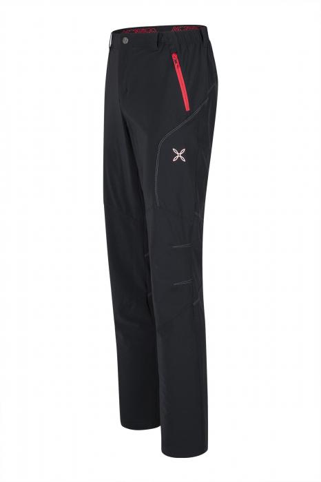 Pantalon Montura Rolle [3]