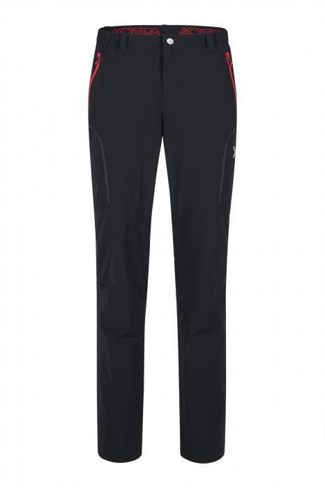 Pantalon Montura Rolle [4]
