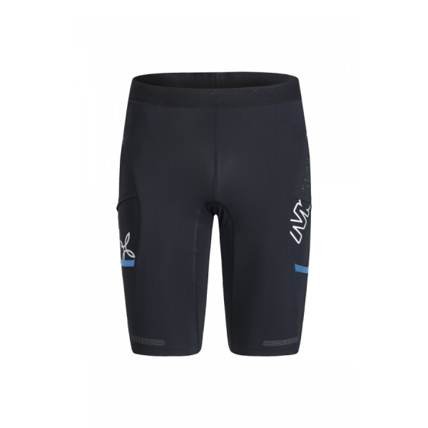 Pantalon Montura Run 2 Ciclista [1]
