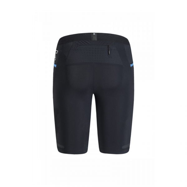 Pantalon Montura Run 2 Ciclista [2]