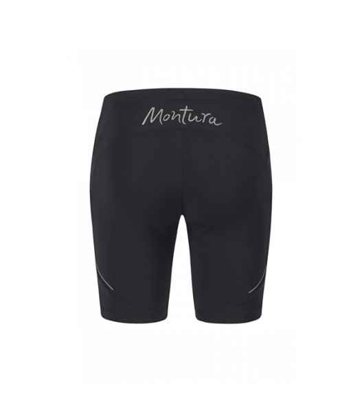 Pantalon Montura Run Fit Ciclista W