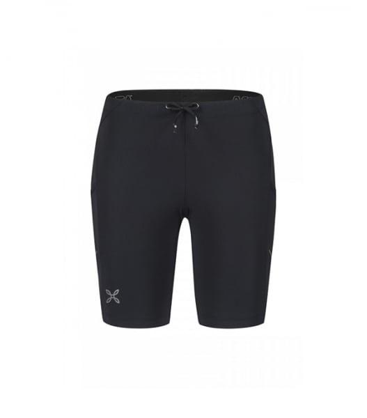 Pantalon Montura Run Fit Ciclista W [1]