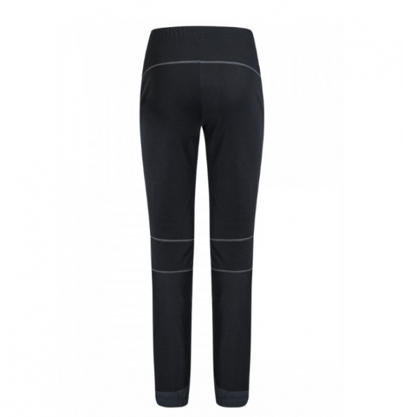 Pantalon Montura Vertigo 2