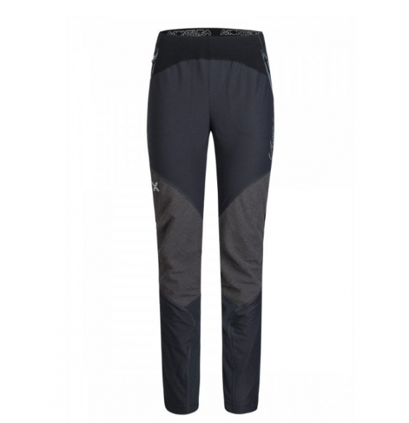 Pantalon Montura Vertigo 1