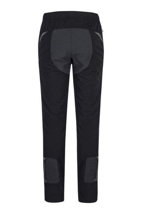 Pantalon Montura Yaru Eli Pro [1]