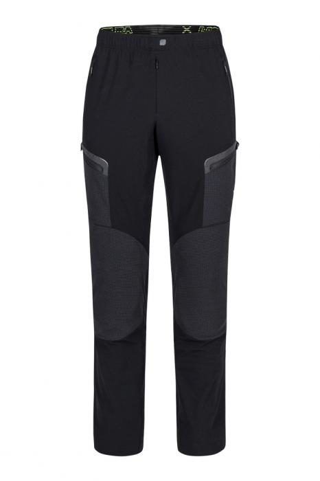 Pantalon Montura Yaru Eli Pro [2]