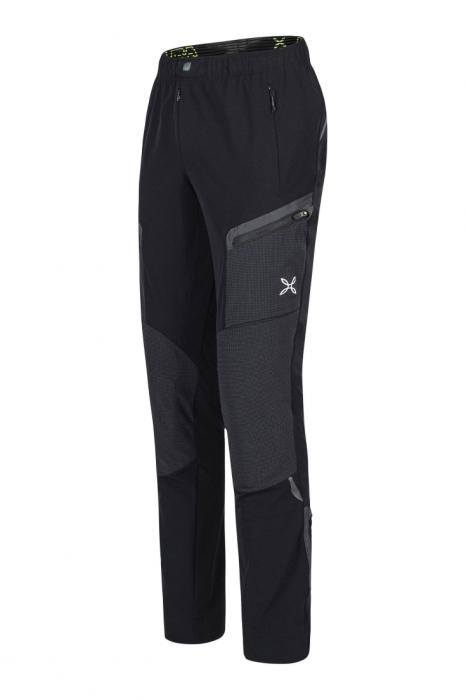 Pantalon Montura Yaru Eli Pro [0]