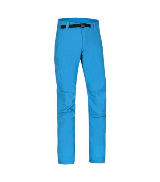 Pantalon Northfinder Bowen
