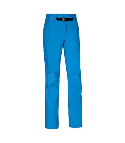 Pantalon Northfinder Mattie W [0]