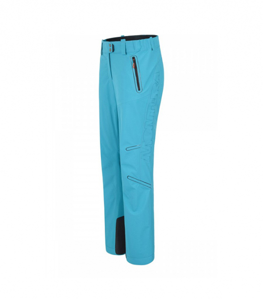 Pantalon Schi Montura Powder W 0
