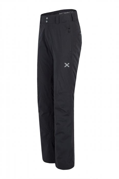 Pantalon Ski More Montura [7]