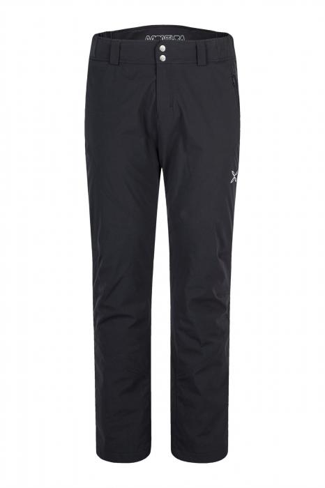 Pantalon Ski More Montura [8]