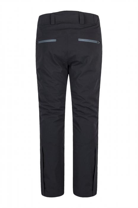 Pantalon Ski More Montura [6]
