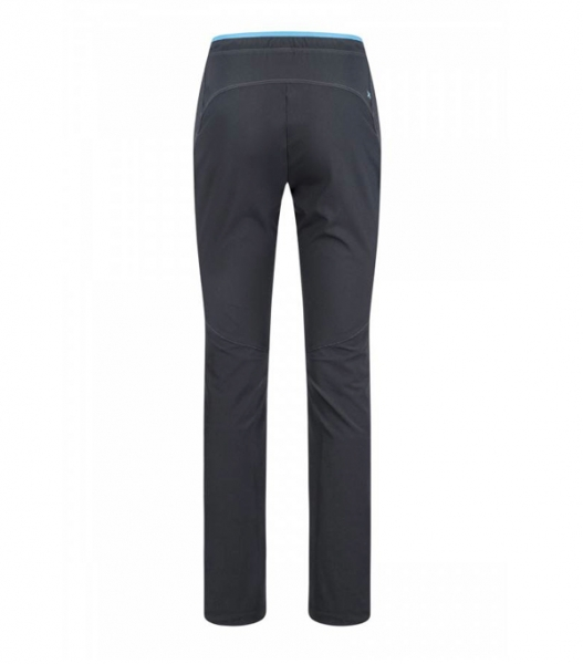 Pantaloni Montura Dobbiaco W 2