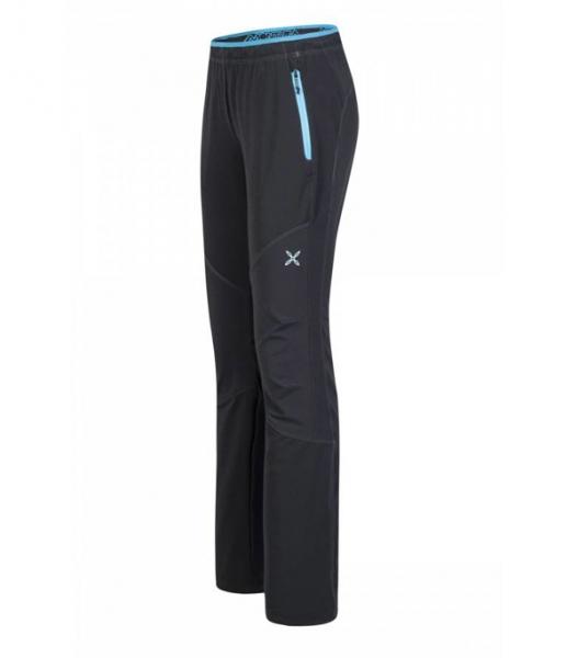 Pantaloni Montura Dobbiaco W 0