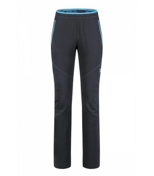 Pantaloni Montura Dobbiaco W 1