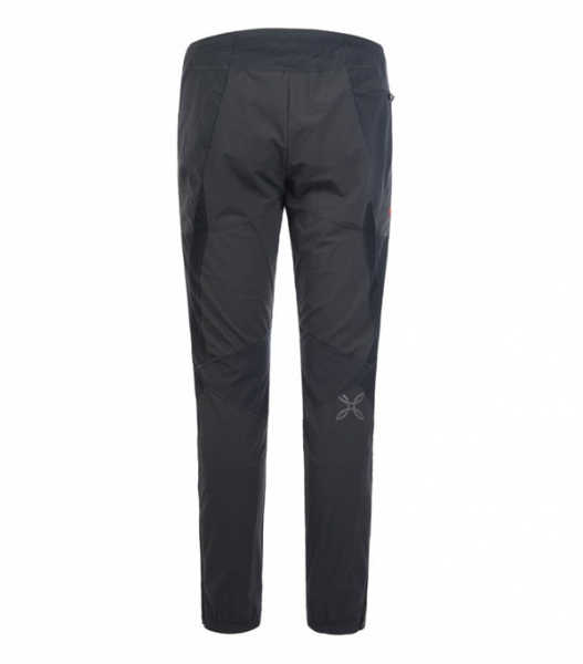 Pantaloni Montura Evoque Light 2 2