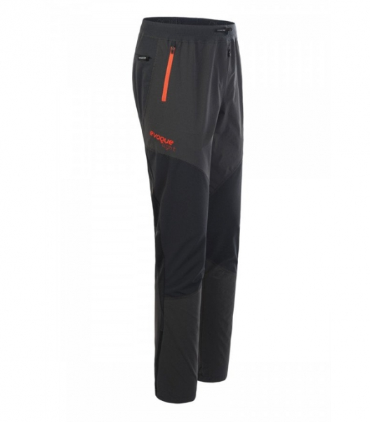 Pantaloni Montura Evoque Light 2 0