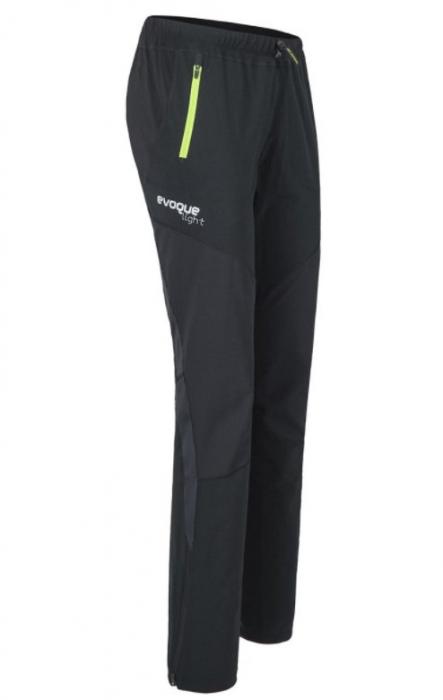 Pantaloni Montura Evoque Light 2 W [0]