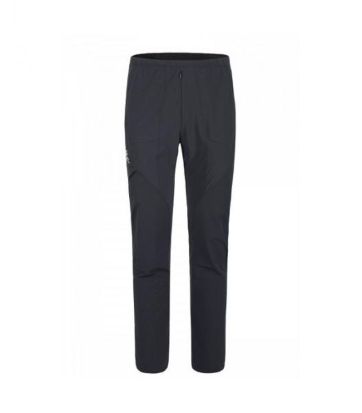 Pantaloni Montura Free Synt Light
