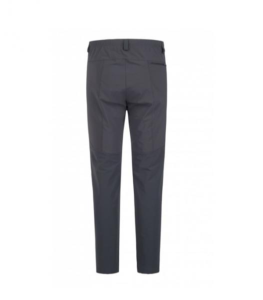 Pantaloni Montura Pordoi [2]