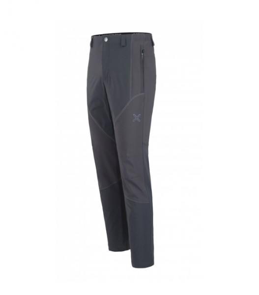 Pantaloni Montura Pordoi [0]