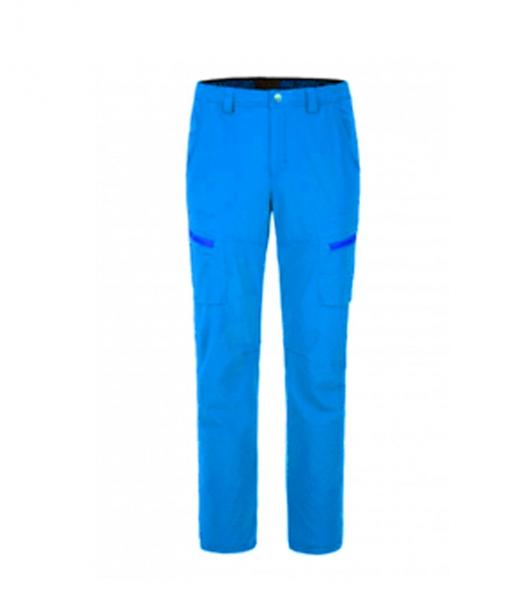 Pantaloni Montura Racines [1]