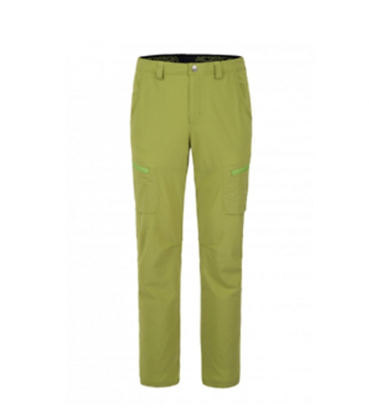 Pantaloni Montura Racines 0
