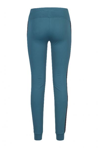 PantaloniMontura Sporty W [2]