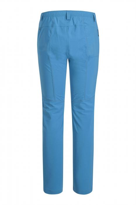Pantaloni Montura Stretch [6]