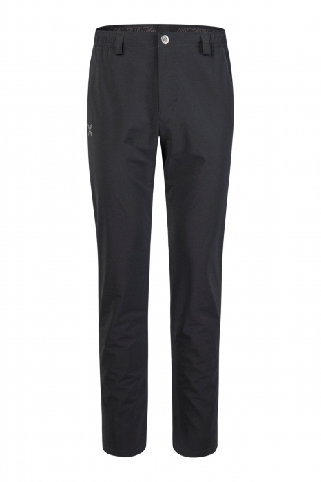 Pantaloni Montura Stretch [8]