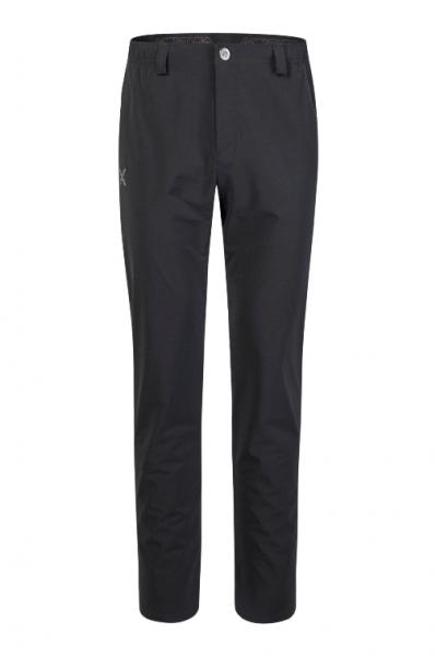 Pantaloni Montura Stretch [0]