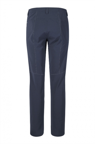 Pantaloni Montura Stretch [5]