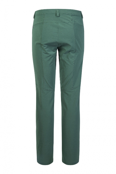Pantaloni Montura Stretch [3]