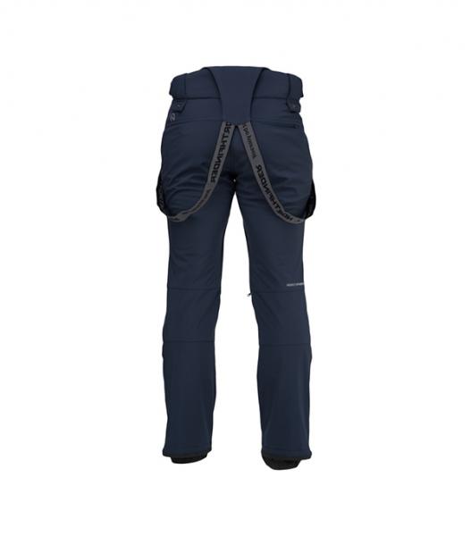 Pantaloni Schi Northfinder Broderick [1]