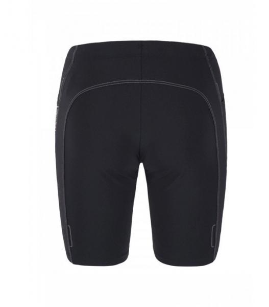 Pantaloni Scurti Montura Run Ciclista W 2