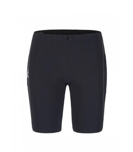Pantaloni Scurti Montura Run Ciclista W 1